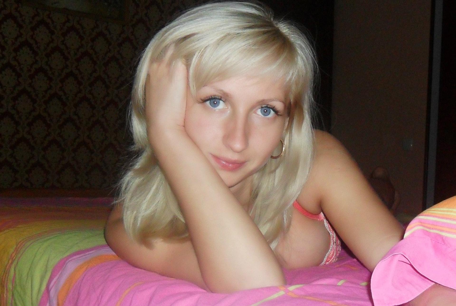 Russian Women Marriage Agency Since 53