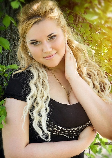 nataly dating agency We worked at ukrainian marriage agency, where so-called brides trick money out of overseas suitors  kyiv dating agencies make on foreigners $10 thousand per month.