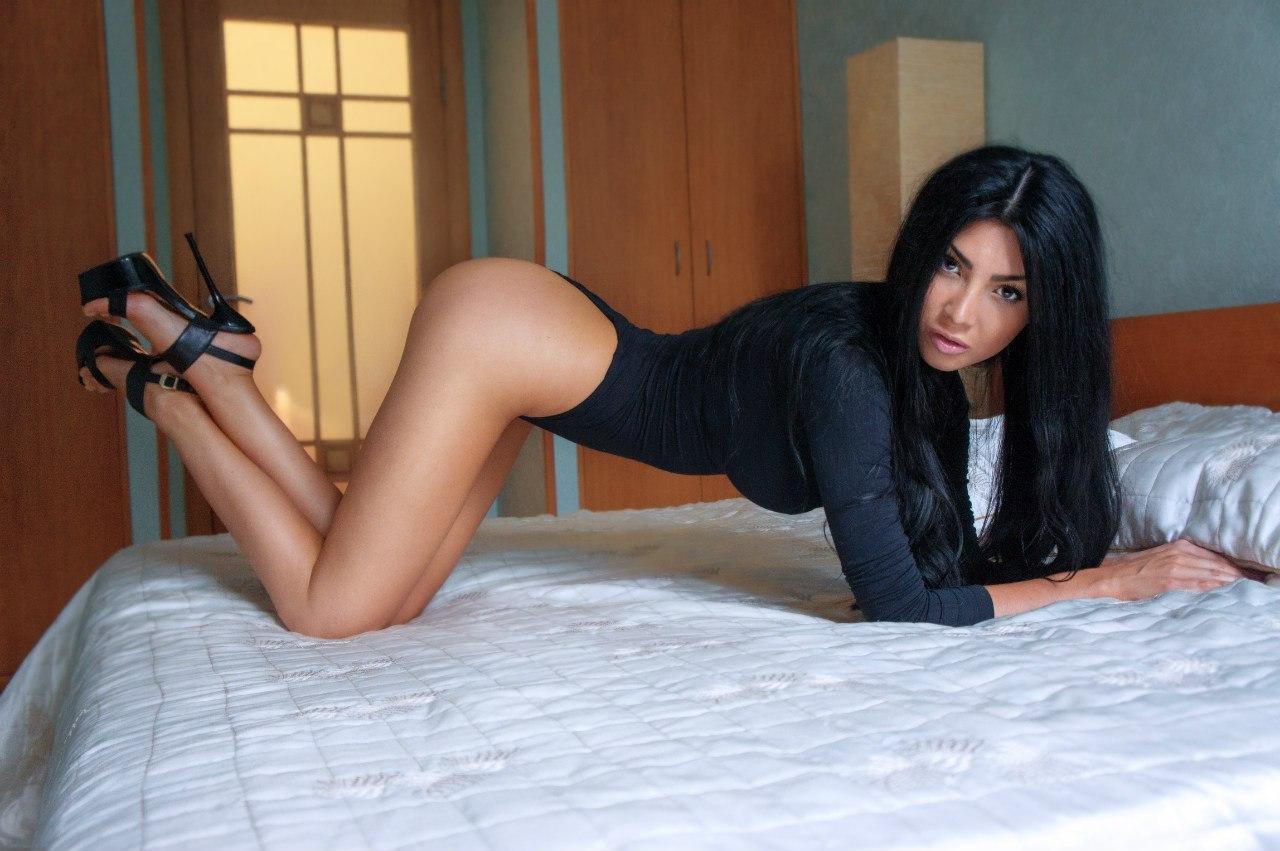 проститутки на сутки витебск