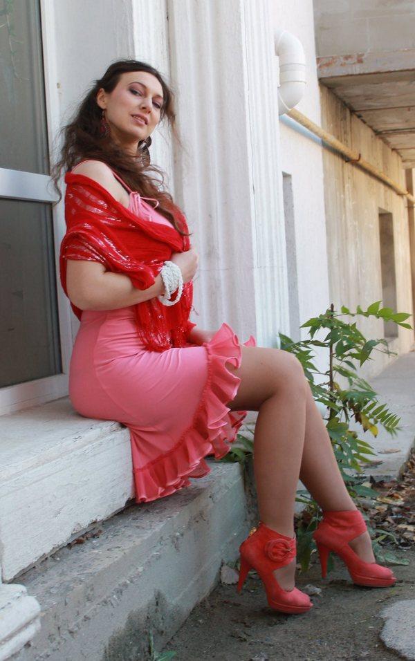 Names Begin Russian Women Seeking 108
